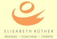 Elisabeth Rüther Logo